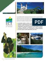 ICT Esp