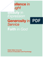 conceptual framework pdf