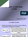 Intoxicacion Gases Nelson Morales (1)