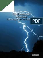 Storm Reconstruction Rebuild Smart Book