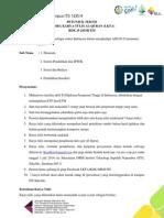 Teknis LKTA (RDK35).pdf