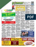 2014-06-19 - Moneysaver - Lewis-Clark Edition