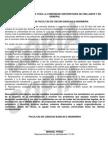 Copia Comunicado Asamblea FCBI 30_10_2008