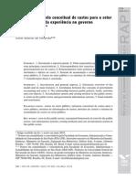 Diretrizes e modelo conceitual de custos para o setor público a partir da experiência no giverno federal brasileiro.pdf