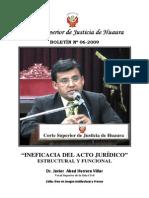 hechos.pdf