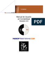 a2 Contabilidad Manual Del Usuario