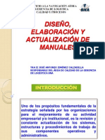 _Diseño_de_manuales.pdf