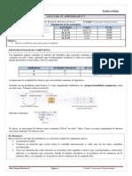 guia5proporcionalidadcompuestaimpresion-110902172242-phpapp01