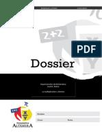 4básico_dossier_multiplicación y División 2