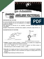 Libro Razonamiento Matematico Operadores Matematicos Torres Lozano 2010 II