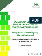 01_Enfoque_de_Derecho_en_Victimologia_y_su_relacion_con_VIF.pdf