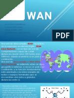 Red Wan TrabajoFinal