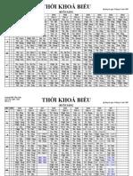 TKB T 14