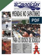 Dezembro 2007 Cor