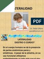 lateralidad-2013-1