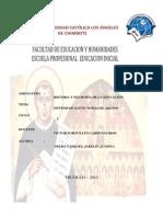 SSANTO TOMAS DE AQUINO.docx