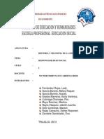 FILOSOFIA RESPONSABILIDAD SOCIAL ENTREGAR MAÑNA.docx