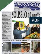 Junho 2007 Cor