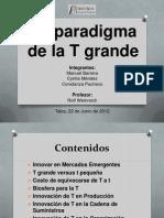PARADIGMA DE LA T GRANDE (1).pptx