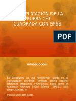 unaaplicacindelapruebachi-120304154943-phpapp01