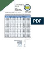 1_14 Notas Del Alumno IND-07237_2-Lab