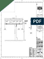Md1-0-V-191!01!10207-0, Acwp Manual Hoist General Arrangement Drawings