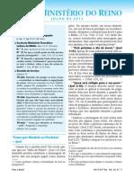 km_e-Ba_T_201307.pdf