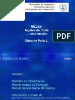 06algebraboolec-100502182018-phpapp01