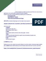 El Texto PDF