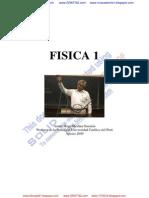 Fisica Hugo Medina Guzmc3a1n