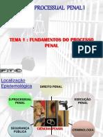 ftc-aula-1-dpp