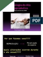Fisiologia do Ato Reprodutivo.pdf