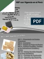 NICS Ultim Part
