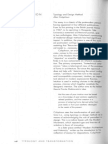Colquhoun Typology and Design Method