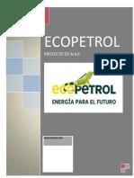 ECOPTEROL_ENTREGA_1