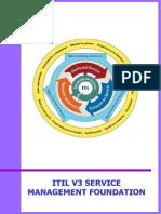 ITIL_V3 (1)