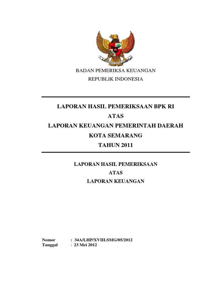 293 Lkpd Kota Semarang 2011 Produk Ukm Bumn Batik Tulis Babon Angrem