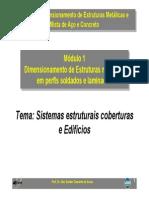 Sistemas Estruturais I.pdf