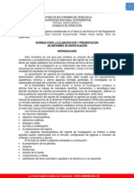 NORMAS UNERMB.pdf