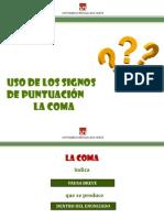 La_coma