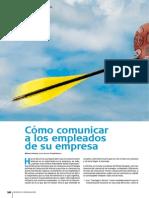 1010_Comunicacion_CapitalHumano