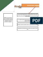 37. Inventario Permanente - Metodo PEPS