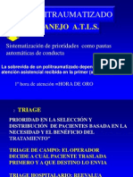 02 ATLS Manejo Inicial Texto