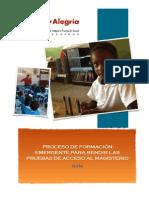 GUÍA_Proceso de Formación Emergente_MAGISTERIO