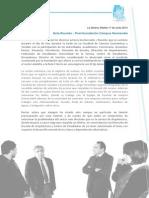 ACTA.pdf