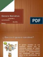 Sobre el Género Narrativo.pptx
