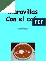 Cafe y Nata-12604