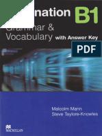 on screen b1 teacher39s book pdf