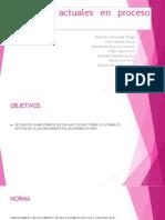 Tecnologías actuales en proceso de calidad.pptx