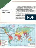 CLASIFICACION_CLIMATICA-EJERCICIOS